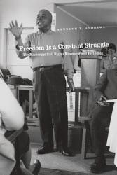 Freedom Is A Constant Struggle Book PDF