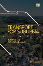 Transport for Suburbia