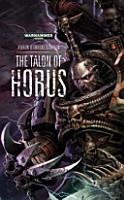 The Talon of Horus PDF