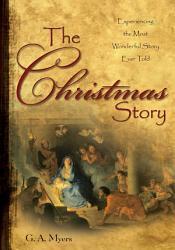 The Christmas Story GIFT PDF
