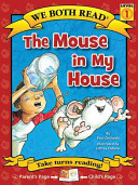 The Mouse in My House PDF