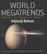 World Megatrends