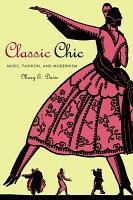 Classic Chic PDF