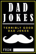 Dad Jokes PDF