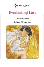 【Free】EVERLASTING LOVE: Harlequin Comics