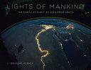 Lights of Mankind