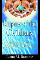 Keepers of the Children PDF