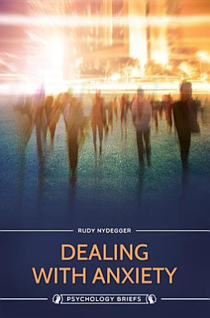 Dealing with Anxiety PDF