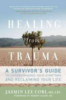 Healing from Trauma PDF