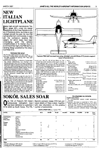 Jane s All the World s Aircraft PDF
