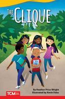 The Clique 6 Pack PDF