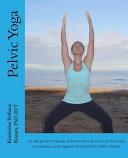Pelvic Yoga