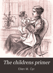 The Childrens Primer
