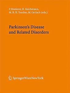 Parkinson s Disease and Related Disorders