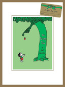 The Giving Tree Gift Edition Book PDF