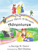 Once Upon a Dream Adventures PDF