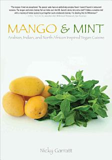 Mango and Mint Book