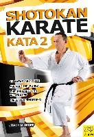 Shotokan Karate Kata 2 PDF