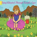Being Adopted Through Karah's Eyes