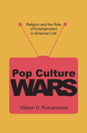 Pop Culture Wars PDF