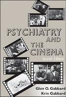 Psychiatry and the Cinema PDF