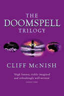 The Doomspell Trilogy PDF