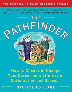The Pathfinder PDF