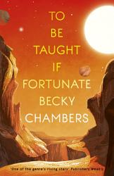 To Be Taught If Fortunate PDF