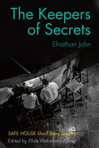 The Keepers of Secrets PDF