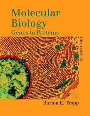 Molecular Biology PDF