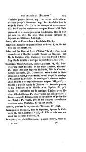 Histoire de Hainaut: Volume1
