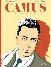 Camus, entre Justice et Mère
