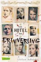 Das Hotel der Erinnerung PDF