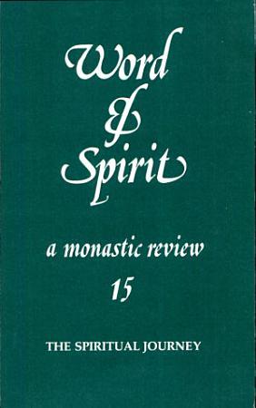 The Spiritual Journey PDF