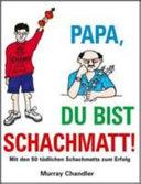 Papa Du Bist Schachmatti  PDF