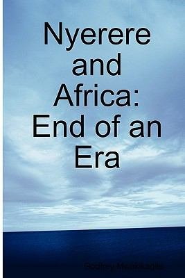 Nyerere and Africa PDF