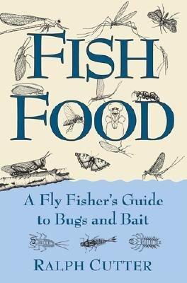 Fish Food PDF