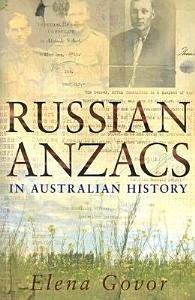 Russian Anzacs in Australian History PDF