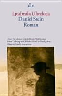 Daniel Stein PDF