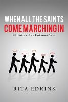 When All the Saints Come Marching In PDF
