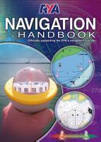 RYA Navigation Handbook  G G6  PDF