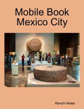 Mobile Book Mexico City