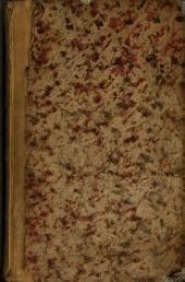 Tutti i trionfi carri, mascherate o canti carnascialeschi: andati per Firenze dal tempo del magnifico Lorenzo de' Medici fino all' anno 1559, Volume 2