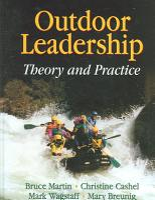 Outdoor Leadership PDF