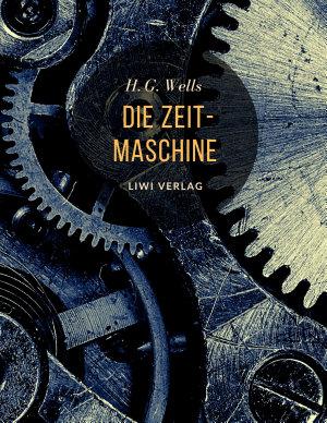 Die Zeitmaschine PDF