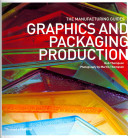 Graphics And Packaging Production Book PDF