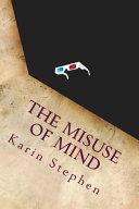 The Misuse of Mind PDF