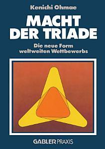 Macht der Triade PDF
