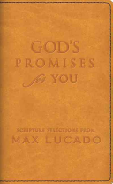God s Promises for You