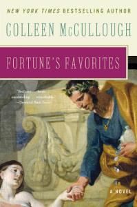 Fortune s Favorites Book